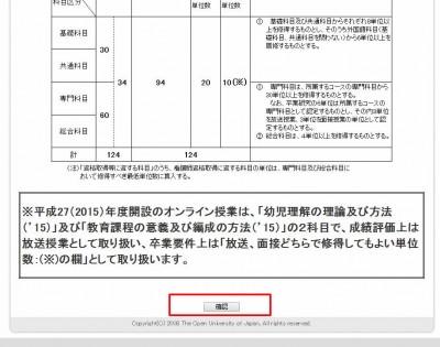 rishu04